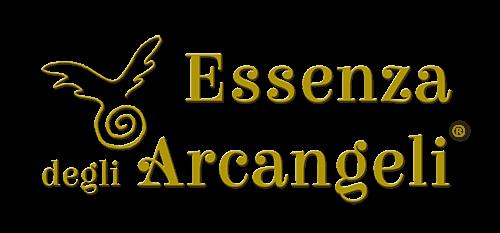 9 Arcangeli